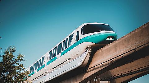 阿爾斯通將以最高62億歐元收購龐巴迪鐵路業務
