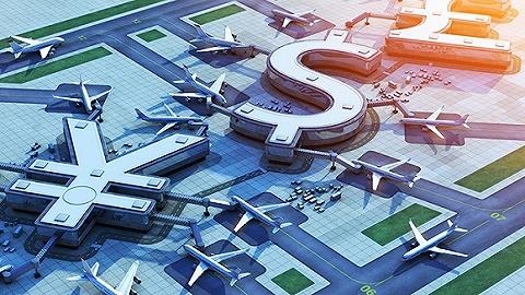 航班停飛怎么辦?多家航空公司推出定制包機服務