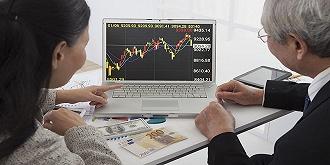 三分鐘看財報 消費股疲軟?這些港股年后被聰明資金大舉抄底