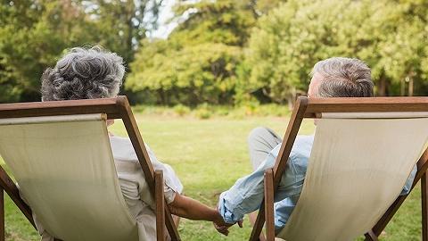 財經數據 | 階段性減費或致養老金少收4714億元
