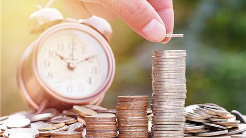 国家医保局:对新冠肺炎患者医疗费用单独列预算
