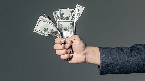 创业公司打响融资狙击战:1年为界,活下来比什么都重要