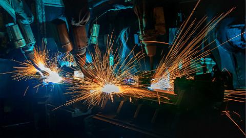 浙江温州前十强企业中,至少七家已明确复工复产