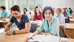 澳大利亚放宽旅行禁令,允许部分中国留学生返澳