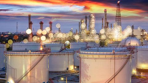 全国大部分煤炭、炼油企业基本复工复产,煤电油气供应总体充足