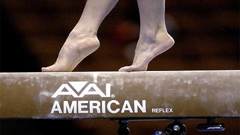 美国体操丑闻再升级,同是性侵竟是分级赔偿