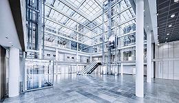 卖了!蒂森克虏伯172亿欧元卖掉了王牌电梯业务