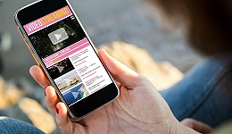 视频平台超前点播优化升级,未来将成常态?