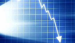 公募基金怎么看A股大跌后走势?关注周期性板块估值修复机会
