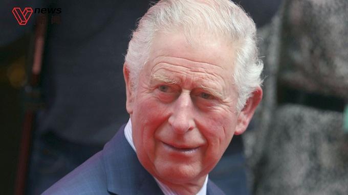 英国皇室中招,查尔斯王子确诊感染新冠肺炎病毒!