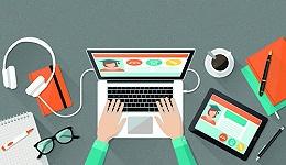 课程设计师方柏林:网课不是线下课堂的复制粘贴,是对原有教育理念的冲击
