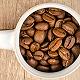 可乐斗了100年,可口可乐和百事可乐现在又要拼咖啡了?
