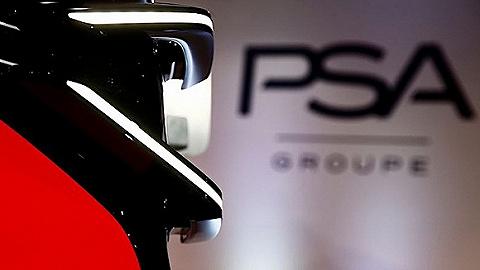 PSA集团出台一项重启生产计划,但遭到工会拒绝