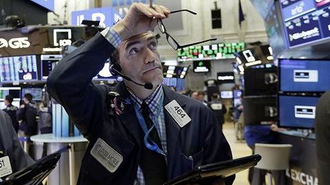 贝莱德:经济将从疫情中复苏,早期投资机会已浮出水面