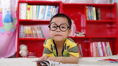 上海深化改革学前教育,目标今年学前三年教育覆盖率达85%