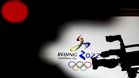 东奥新档期或影响北京冬奥,大运会推迟开幕日期
