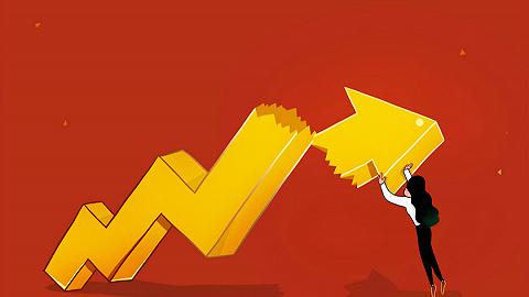 万博研究院:这是一次短萧条,救助政策出手要快!
