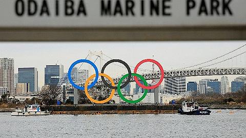 北京冬奥组委:将评估东京奥运延期影响,确保冬奥会取得成功