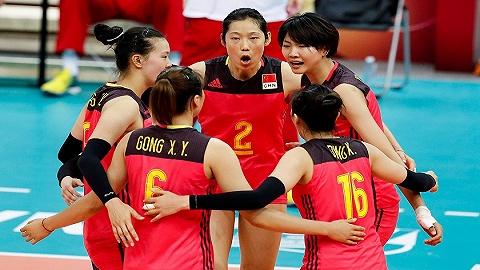 东京奥运延期利弊均现,已获226个参赛席位的中国军团调整应对