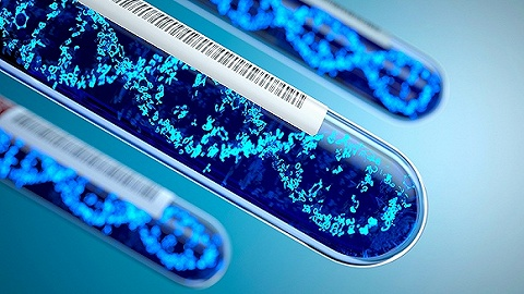 华大智造公开质疑中国疾控中心:定向采购illumina基因测序仪