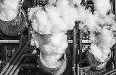 赶在煤电标杆电价取消前夕,火电巨头们密集资产减值