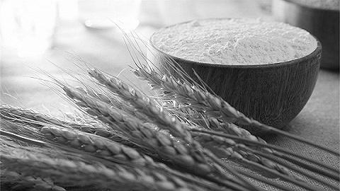 疫情影响下粮食够不够吃?农业农村部:我国粮食库存充足