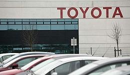 丰田正在动员整个供应链体系进行防疫物资生产