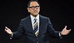 日本汽车制造商联合成立基金,应对疫情给工人带来的影响