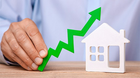 直通部委 | 统计局:3月份大中城市房价出现微涨 商务部:全国消费市场进一步回暖
