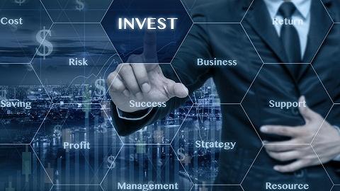 黑石的经验与教训:苏世民新书披露了顶级投资者的哪些秘诀