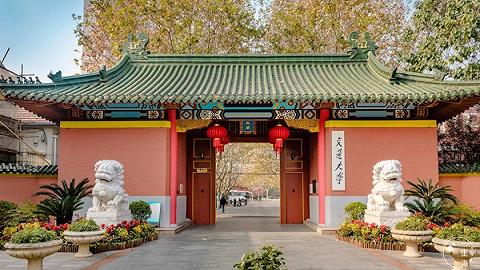 上海交大教授组团举办系列公益讲座,为疫情下的城市治理建言献策