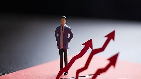 貴州茅臺股價再刷歷史新高,重倉的兩家私募都浮盈超過20億