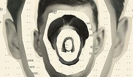如果记忆本身不可信赖,自传和回忆录凭什么存在?