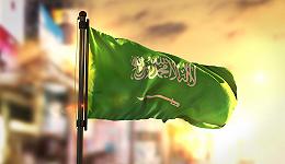"""沙特""""自愿""""再减产100万桶/日,国际油价却没涨"""
