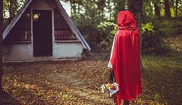 安吉拉·卡特:灰姑娘小红帽,所有摇篮故事都是精心乔装的政治寓言