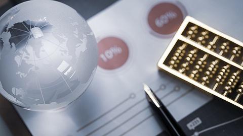 90天,全球4大顶级PE 投资巨亏超700亿元