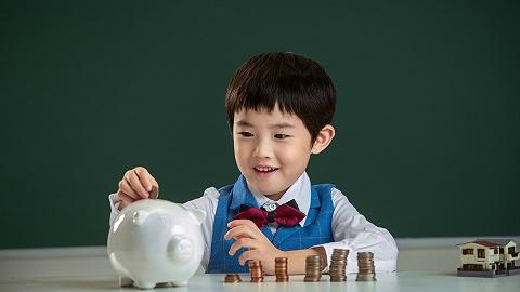 多地幼兒園被要求退還學費,作業幫、跟誰學搭上熱門綜藝 | 一周教育要聞