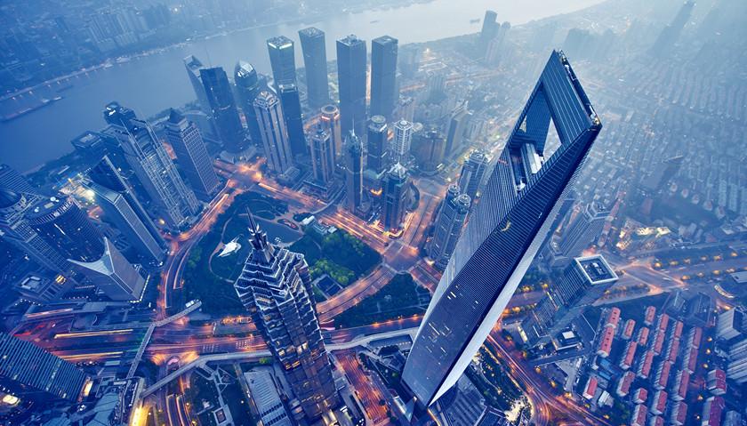 上海获批全国首个用地审批权下放项目,重大工程快速落地