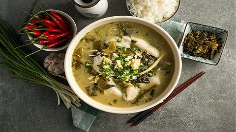 消費者報告|九毛九分店凈鱸魚含禁止出現的氯霉素