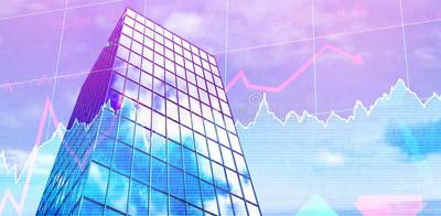 5月LPR跟隨MLF利率未調整,未來還有多少下調空間?