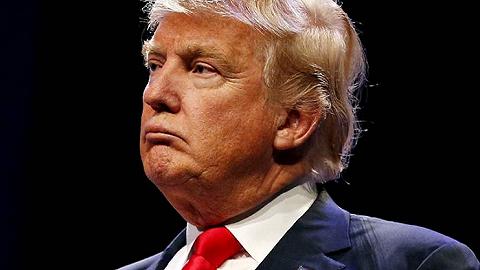 美國商會警告特朗普政府:不要在切斷中美供應鏈方面做得過頭
