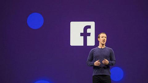 疫情致近1/3美國小企業停止運營,Facebook擬推虛擬店鋪平臺