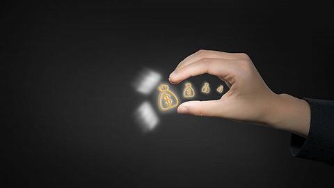 【獨家】基巖資本產品違約追蹤:恒天財富投資人已拿到50%本金,凈值造假謎團待解