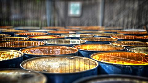 国内石油需求恢复至去年同期九成,炼厂开工率突破75%