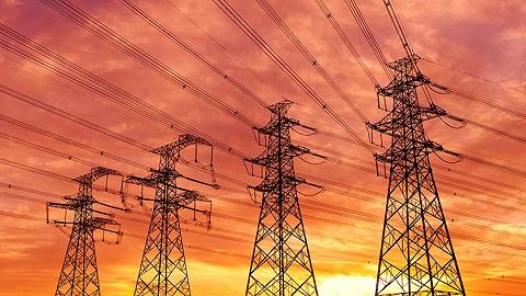 国家电网今年将减免电费926亿
