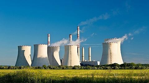 央企煤电资源大整合进入实操,首批划转名单已出炉