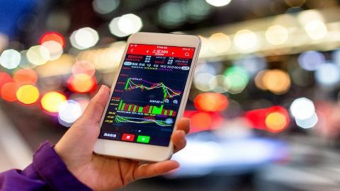 【一周牛股】兩只借殼股上榜,強生控股周漲60.92%