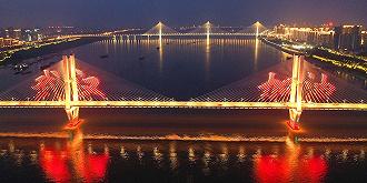 唐大杰:应赋予湖北更多制度创新权,打造中国发展的新增长极