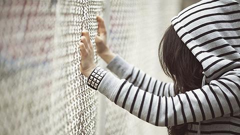 肖勝方:建議未成年人刑事責任年齡起點降至13歲