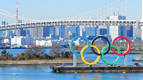 """東京奧運延期,""""算不完""""的經濟賬"""